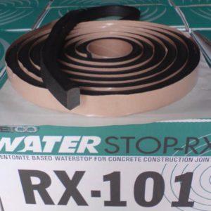 Waterstop Rx-101