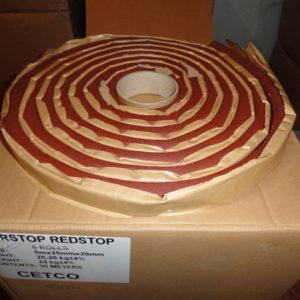 Redstop Rx-101